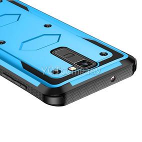 For Lg K8 Phoenix 2 - Blue - Para Lg K7 K8 K10 Híbrido -4110