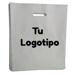 88850fe88 Bolsas De Papel De Tiendas Comerciales en Mercado Libre México