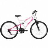 7f147eb6dc087 Bicicleta Mormaii Feminina - Bicicletas no Mercado Livre Brasil