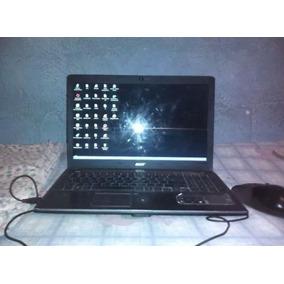 Laptop Acer 15 Pulgadas