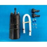 Gti 12 Bar Interna Universal 220l/h