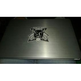 Laptop Intel I7 8gb Ram 1tb Disco 2gb Video