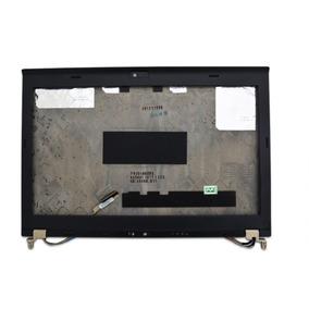 Carcaça Da Tela Do Lenovo Thinkpad X230 X230i X220 - 04w6895