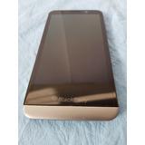 Blackberry Z30 Para Refacciones O Reparar