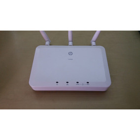 Access Point Hp V-m200