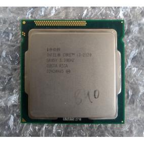 Processador Intel Core I3-2120 3.30ghz Lga1155