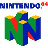 Emulador Pc Nintendo 64 + 303 Juegos