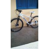Bicicleta Wny Aro 29. Nova.