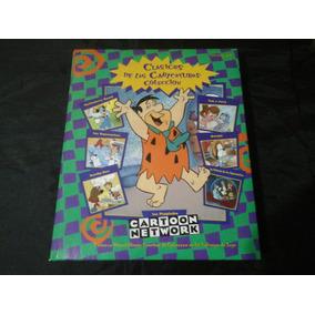 Clasicos De Las Caricaturas Coleccion - Vol 2