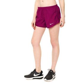 En Argentina Mercado Nike Accesorios Libre Ropa Mujer Running Short Y w1Y0Y