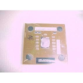 Processador Amd Athlon Axda2400dkv3c