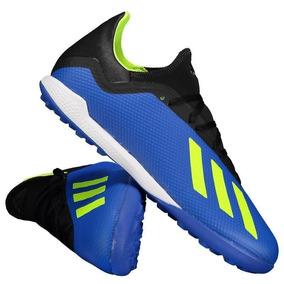 291207f4b6 Chuteira Adidas F5 2010 - Chuteiras para Society no Mercado Livre Brasil