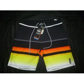 b12e83e71ee14 Short Huntington - Shorts en Mercado Libre Perú