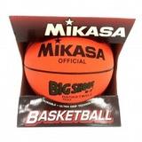 Balón De Baloncesto Mikasa 1150 En Caja Para Regalo