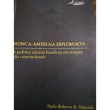 Livro Brasil Nunca Mais Pdf