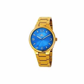 eae2b7089e0 Relógio Allora em Ceará no Mercado Livre Brasil