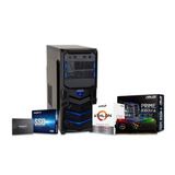 Pc Gamer Fenix - Atlon Vega 3