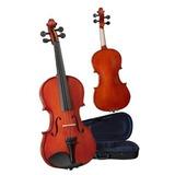 Violin Cervini Hv150 4/4