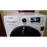 Lavaseca Samsung Lavadora Secadora 11kg/7kg Usado Oferta