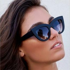 90b78251a87b9 Óculos De Sol Aviador Feminino Proteção Uv 400 Tipo Tom Ford ...