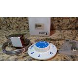Termostato Universal Mod 1117 Nevera/congelador/enfriador