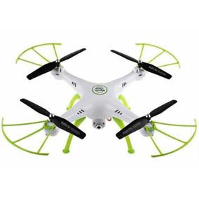 Drone Syma X5hc (novo Na Caixa)