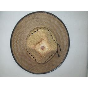 Sombreros De Palma Para Fiestas Varios Modelos ·   18. Envío gratis 51e1e8828ac