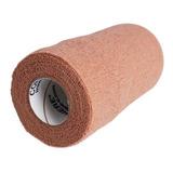 Bandagem Elástica Cohere - Várias Cores 5m X 10cm