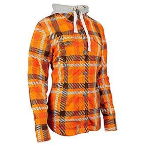 94d3a52c996e8 Ropa De Mujer Camisas - Acc. para Motos y Cuatriciclos en Mercado ...