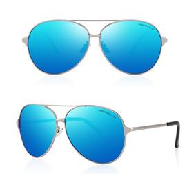 Oculos Polarizados Pesca Lent Azul - Óculos no Mercado Livre Brasil 8ace7fe9ba
