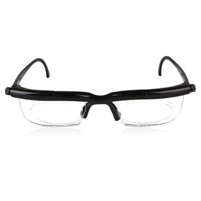 Oculos Para Leitura De Perto E Longe 1,25 - Óculos no Mercado Livre ... ddc1ea7833