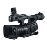 Canon Videocámara Profesional Canon Xf705