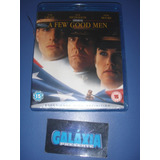 Blu-ray Novo - A Few Good Men
