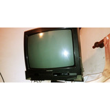 Tv 20 Pulgadas Grundig