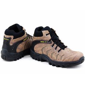 Tenis Para Correr Mais Rapido Masculino Botas - Calçados, Roupas e ... 14c568ccbb