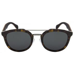 Oculos De Sol Masculino Original - Óculos De Sol, Usado no Mercado ... 146897f8b8