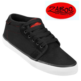 Zapatillas Botitas Talle Am Talle AM en Bs.As. G.B.A. Norte en ... becad860362c5