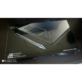 Mesa Digitalizadora Veikk A50