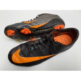 d2f8341cd93f1 Nike Mercurial Vapor Ii - Tacos y Tenis Césped natural Nike de ...