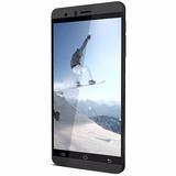 Celular Smartphone Sky Devices Platinum - 5.5 - 4gb - 4g