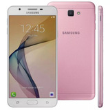 Samsung Galaxy J5 Prime 32gb G570 Novo Quad Core Dual Chip