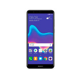 Huawei Y9 2018 Pantalla Fullview 5.93 Dualcam Frontal Traser