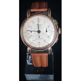 09c52abccf4 Relogio Fleur - Relógios no Mercado Livre Brasil