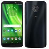 Moto G6 Play 32gb + 3gb Ram 13mpx Libre Sellado Msi