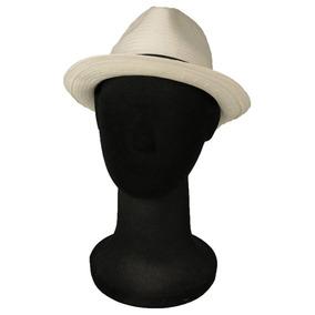 Chapeu Panama Masculino - Chapéus Fedora no Mercado Livre Brasil 97350b0bbbd