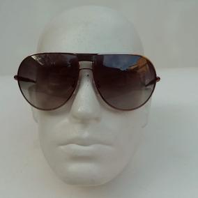 Óculos De Sol Marca Tribo Do Sol - Coleções e Comics no Mercado ... 25496ca0b8