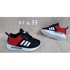 Zapatillas Para Atletismo Adidas Cosmos - Tenis para Niñas en ... 652ed1e879103