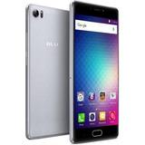 Smartphone Blu Pure Xr 64gb/4ram Dual Sim Lte Fhd 5.5