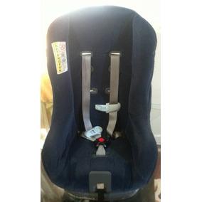 Porta Bebe Para Vehículos Marca Cosco