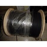 Cable De Fibra Drop